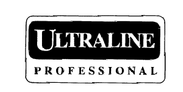 Ultraline Professional